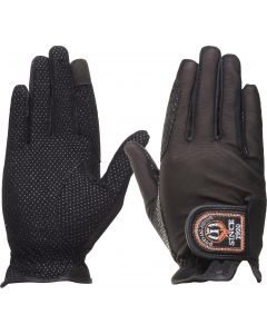 Imperial Riding Guantes Basic