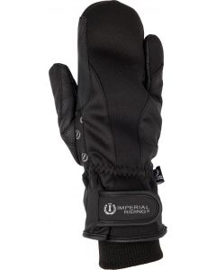 Imperial Riding Guantes Wally