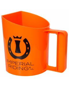 Imperial Riding Dosificador / cuchara medidora media caña de 1,5 l