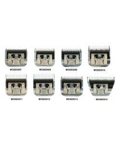 Cabezal de afeitado Hofman Moser Avalon 2.3 mm