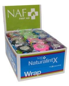 NAF NATURALINTX WRAP BOX