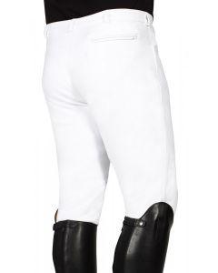 "PFIFF Pantalones de montar ""Karnevale"" Hombres"