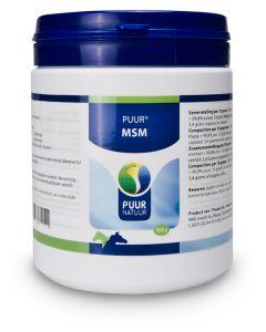 Sectolina PUUR MSM (P) 500 g