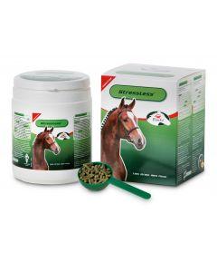 Sectolin StressLess Horse - PrimeVal