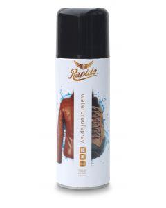 Rapide Spray resistente al agua