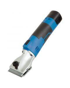 Premiere Máquina de afeitar Kite Li-ion 80mm