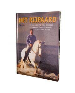 BR Libro: NL El caballo de montar
