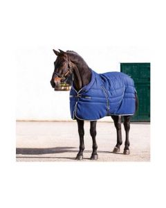 Horseware Products LTD Establo acogedor Rambo
