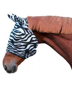 Hofman El Mosquerok Zebra
