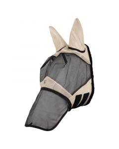 BR Máscara de mosca clásica