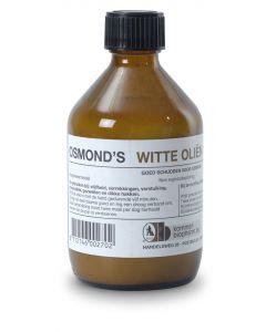 Aceite Blanco De Sectolina