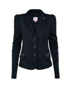 Imperial Riding Chaqueta de competición Beatrice Petit