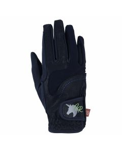 Imperial Riding Guantes Crush