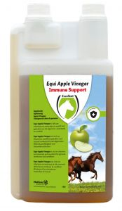 Hofman Equi Vinagre de manzana (vinagre de manzana)