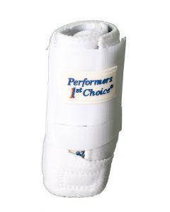 Protectores de tendón de Performers 1st Choice