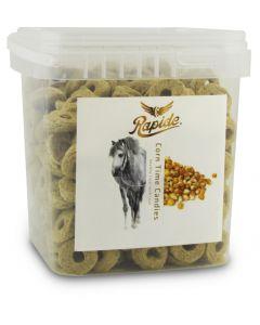 Golosinas de maíz de sectolín - Rapide 2 ltr