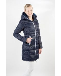 PFIFF Abrigo de invierno PFIFF 'Moraya'