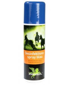 PFIFF Spray desinfectante