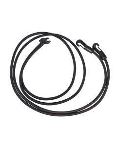 QHP Extensor de cuello elástico