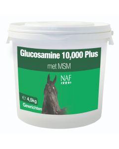 NAF GLUCOSAMINA 10,000 PLUS