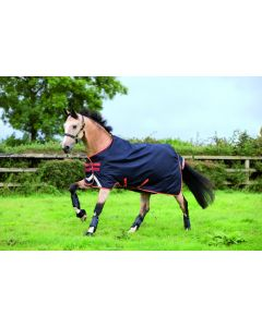 Horseware Amigo Bravo 12 Original Medium 250g
