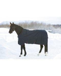 Manta pesada (400 g) Horseware Amigo Bravo 12 XL