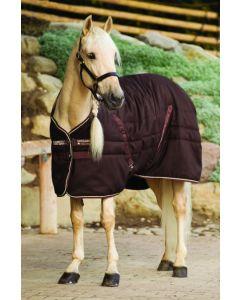 Manta Stable Rug 400 g de Horseware Rambo