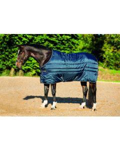 Manta de peso intermedio (200 g) Horseware Amigo XL Insulator