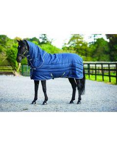 Horseware Amigo Stable Vari-Layer Plus Heavy de 450 g