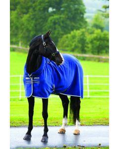 Horseware Horseware Rambo Cosy Fleece
