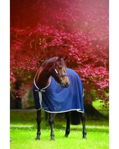 Manta para enfriar Horseware Horseware Amigo Net