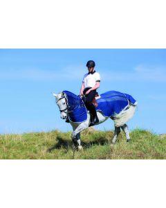 Horseware Amigo Flyrider