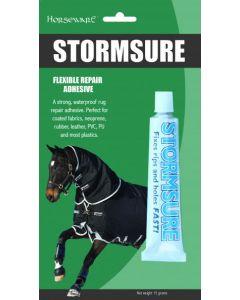Adhesivo Stormsure de Horseware Rambo