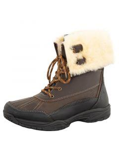 BR Zapato estable Roosky