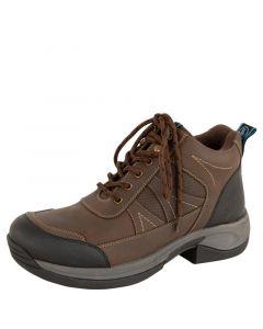 BR Zapato estable Cavan