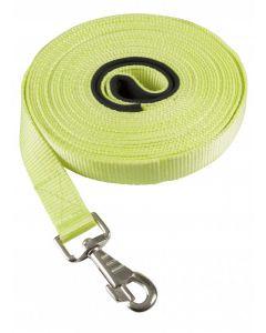 PFIFF Línea de cincha de plástico