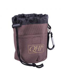 QHP Bolsa de recompensa