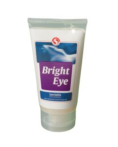 Bright Eye de Sectolin