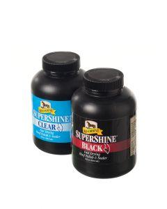 Aceite para cascos Supershine Hoofoil de Absorbine