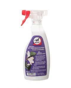 Spray Leovet Milton gris de 500 ml