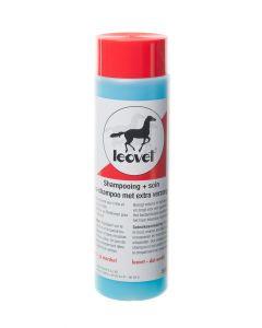 Lavado/champú Leovet de 500 ml