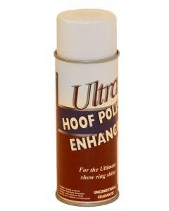 Esmalte Ultra Hoof Polish Enhancer