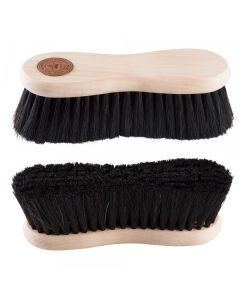 PFIFF Cepillo para melena y abrigo