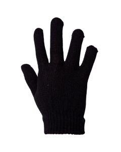 Premiere Guantes Magic Gloves niños