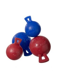 Balón Jolly