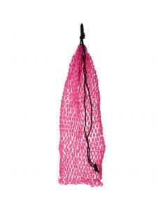 Imperial Riding Hay bag Fuchsia