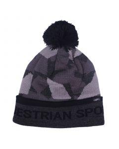QHP Sombrero de Lisette