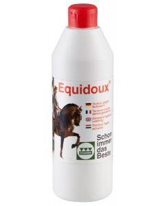 PFIFF Tintura de Equidoux®