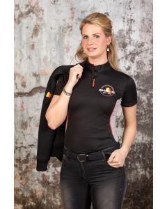 Harry's Horse Camiseta Bélgica Edición Ltd.