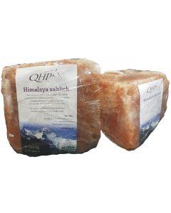 QHP Lamer Himalaya